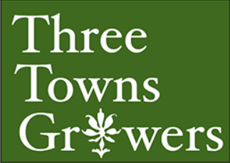 Three Towns Growers